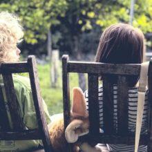 9 Summer Reading Programs Your Kids Will Love (Homeschool Friendly)