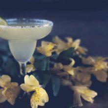 23 Margarita Recipes for Cinco de Mayo!