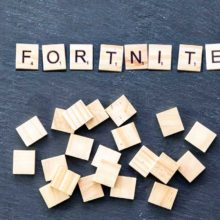How Much Will Fortnite Cost You this Summer?