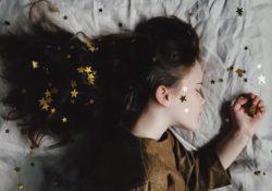 "Book Club: ""The Hazel Wood,"" by Melissa Albert"